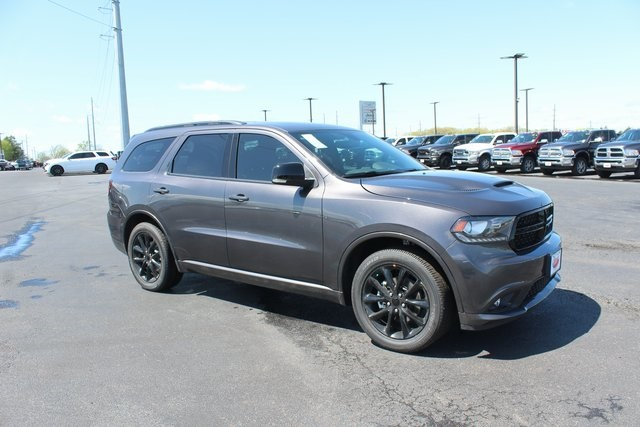 suv ab in srt calgary s htm new dodge durango