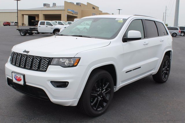 2018 jeep grand cherokee altitude. delighful grand new 2018 jeep grand cherokee altitude throughout jeep grand cherokee altitude t