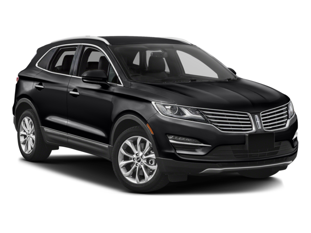 new 2017 lincoln mkc premiere suv in mount pleasant f5282 elliott auto group. Black Bedroom Furniture Sets. Home Design Ideas